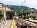 Stazione Ferrovia Taormina Giardini.JPG