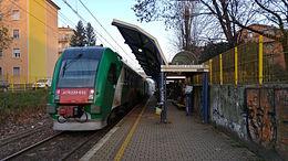 Stazione centrale bologna foto di stazione di bologna centrale