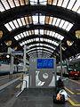 Stazione di Milano Centrale (10745828833).jpg