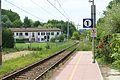 Stazione di Vigliano d'Asti 03.jpg