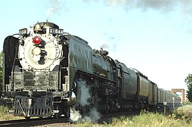 Steam Locomotive No. 844 - Del Rio, TX.jpg