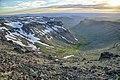 Steens Mountain in eastern Oregon (9680495971).jpg