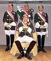 SteinacherkomiteeHS09.JPG