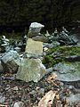 Steinmännchen in der Üblen Schlucht 1.jpg