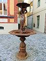 Stendal Hohe Bude Brunnen 2011-09-16.jpg