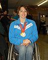 Stephanie Wheeler - 2008 Olympic Gold Medalist.jpg