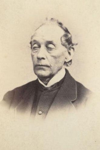 Stephen Haynes - Stephen Haynes 1867