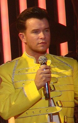 Stephen Gately 2009.jpg