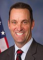 Steve Knight official congressional photo (cropped 2).jpeg