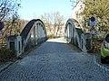 Steyr Bogenbrücke Fabrikinsel (1).JPG