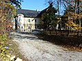 Steyr Redtenbachergasse 6 (1).JPG