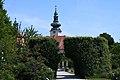 Stift Seitenstetten, Hofgarten (27437685607).jpg