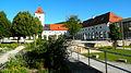 Stiftshof Waldhausen.jpg