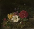 Still Life with Flowers (Frants Diderik Böe) - Nationalmuseum - 18261.tif