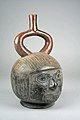 Stirrup Spout Bottle with Portrait Head MET 64.228.23 b.jpeg