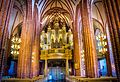 Stockholm Cathedral Sweden - panoramio.jpg
