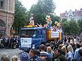 Stockholm Pride 2010 14.JPG