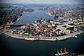 Stockholms innerstad - KMB - 16001000417544.jpg