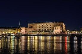 Stockholms slott August 2015 01.jpg