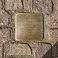 Stolperstein Kelsterbacher Straße 8 Emil W. Ehrenfeld.jpg