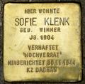 Stolperstein Sofie Klenk.png