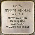 Stolperstein für Robert Hirschl.jpg