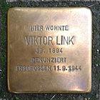 Stolperstein in Mannheim, N3.jpg