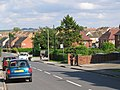 Stonebroom housing estate - geograph.org.uk - 230419.jpg