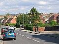 Stonebroom housing estate - geograph.org.uk - 230419.jpg
