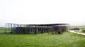 Stonehenge visitors centre.png
