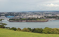 Stonehouse from Mount Edgcumbe.jpg