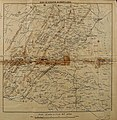 Stonewall Jackson and the American civil war (1902) (14762338942).jpg