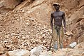 Stoneworkers in the Central African Republic 9.jpg