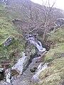 Stoneycroft Gill - geograph.org.uk - 705383.jpg