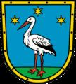 Storkow (Mark) - Wappen.png