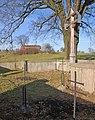Stróżówka, cmentarz wojenny nr 92 (HB4).jpg