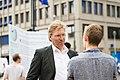 Straßenaktion gegen die Einführung eines europäischen Leistungsschutzrechts für Presseverleger 47.jpg