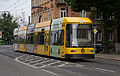 Straßenbahnwagen 2589 Dresden.jpg