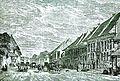 Straat-in-Oud-Batavia.jpg