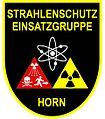 Strahlenschutzgruppe.jpg