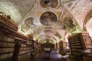 Strahov Monastery 001.jpg