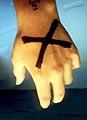 Straight Edge Hand X.jpg