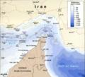 Strait of Hormuz 2004.png