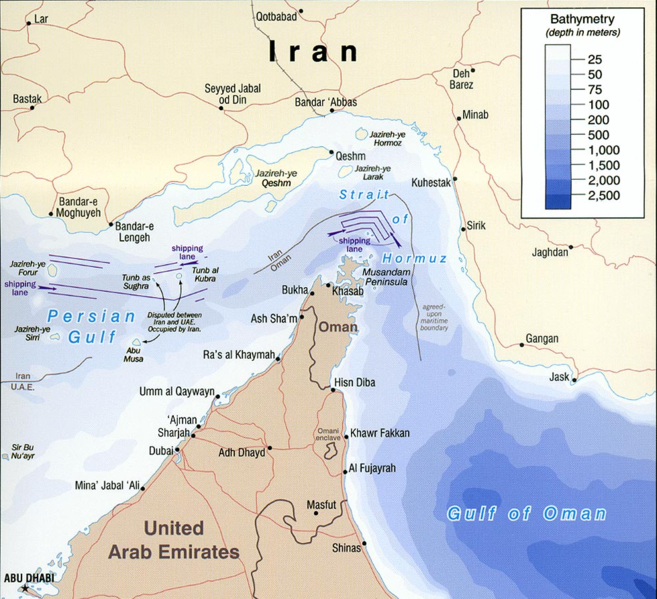 File:Strait of Hormuz 2004.png