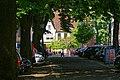 Strasbourg - Place Saint-Thomas - View West.jpg