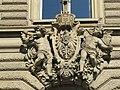 Strasbourg Kaiserpalast 03.JPG