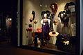 Strasbourg Musée alsacien 09.jpg