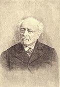 Johann Straubenmüller