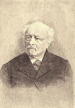 Straubenmueller by heinemann.JPG