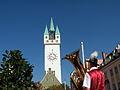 Straubing-Stadtturm-mit-Tubaspieler.jpg
